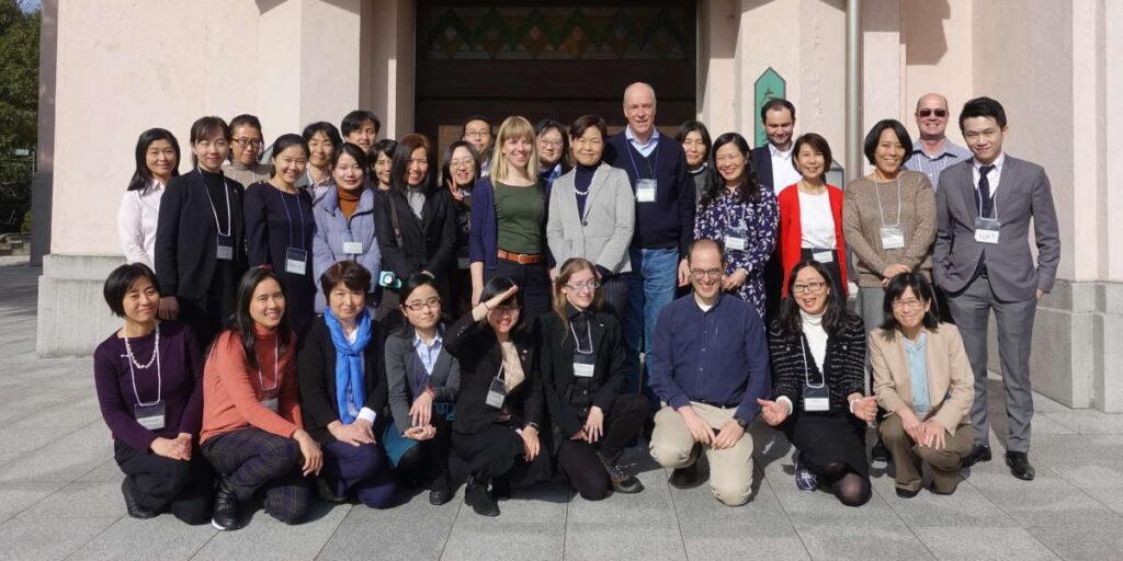 foto mikk internationale mediation osaka university 2020
