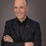 Christoph Paul Notar Mediator