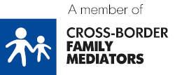 Cross-Border Family Mediator