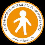 MiKK Mediator International