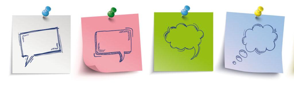 Referenzen und Rezensionen über Mediation und Seminare